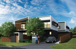 Picture of 12 Middleton Street, Mount Gravatt QLD 4122