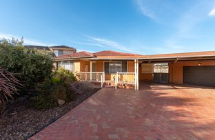 Picture of 6 Wirilda Close, Thomastown VIC 3074