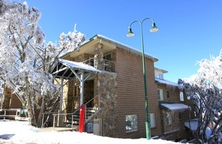 Picture of 1/32 The Avenue, Mount Buller VIC 3723