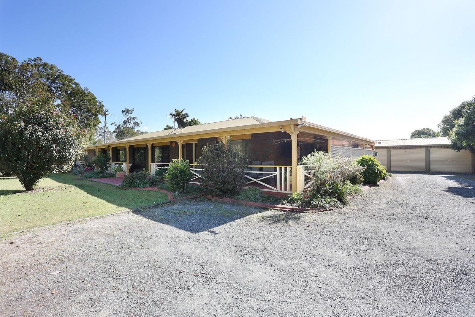 2 - 6 Bryven Court, Morayfield QLD 4506, Image 0