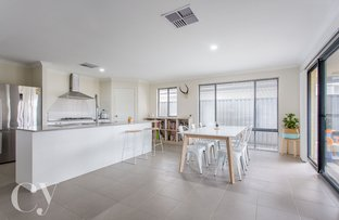 Picture of 15 Buran Way, Spearwood WA 6163