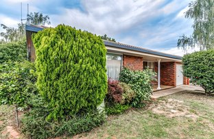 Picture of 4/1 Franklin Road, Orange NSW 2800
