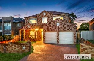 35 Smith Road, Yagoona NSW 2199