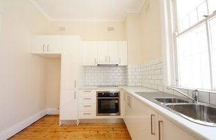 Picture of 1/161 Great North Road, Five Dock NSW 2046