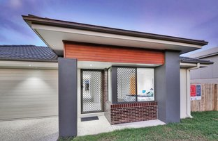Picture of Lot 2502 Pauls Road, Upper Caboolture QLD 4510