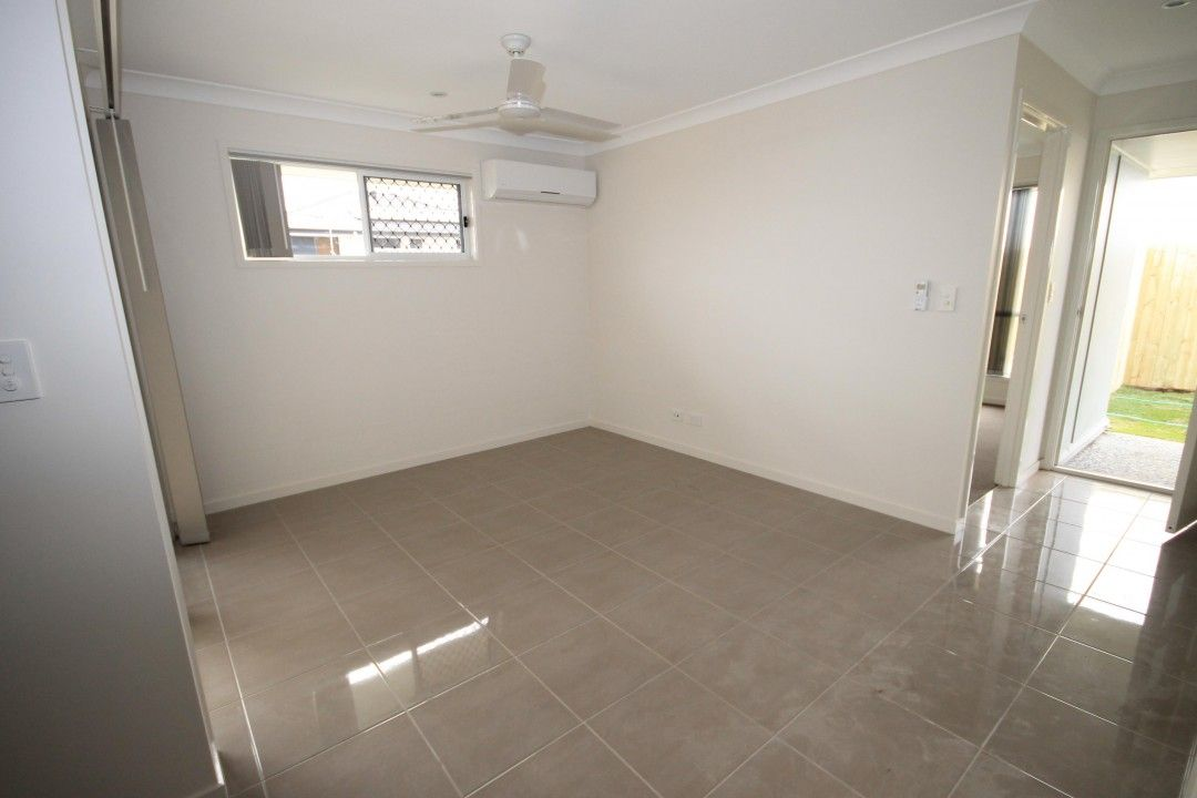 2A/50 Junction Road, Griffin QLD 4503, Image 2