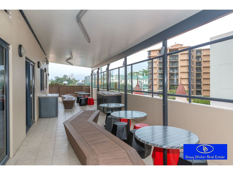 615 & 1610/104 Margaret Street, Brisbane City QLD 4000, Image 0