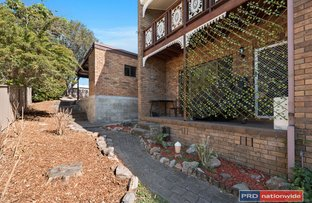 Picture of 5/256 Harbour Drive, Coffs Harbour NSW 2450