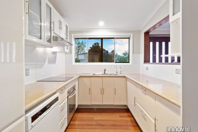 Picture of 22 Dolcoath Street, ALBANY CREEK QLD 4035