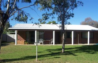 Picture of 20 Alexander Avenue, Roma QLD 4455