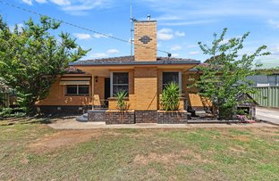 Picture of 197 Allingham Street, Golden Square VIC 3555