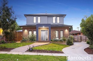 1/30 Stonehaven Avenue, Boronia VIC 3155