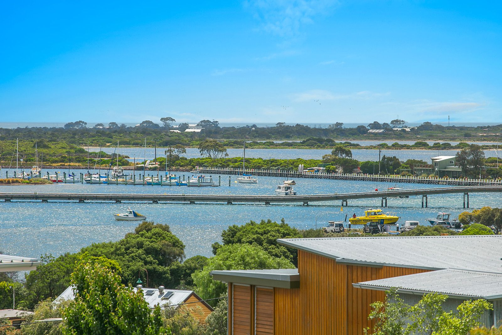 11 Mercer Street, Queenscliff VIC 3225, Image 0