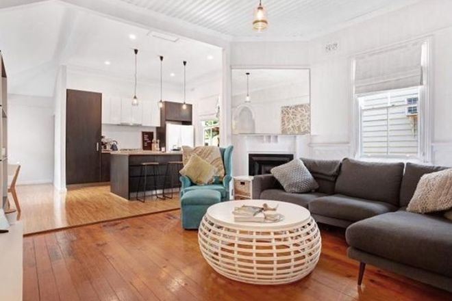 Picture of 35 Norfolk Avenue, ISLINGTON NSW 2296