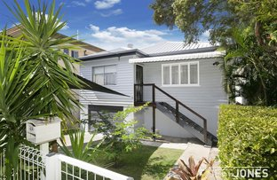 Picture of 68 Marquis Street, Greenslopes QLD 4120