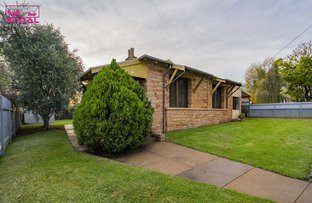 Picture of 26 Arthur Street, Narrandera NSW 2700