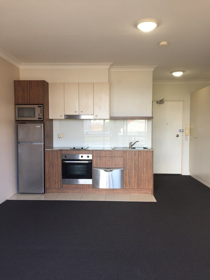 203/200 Maroubra Road, Maroubra NSW 2035, Image 0