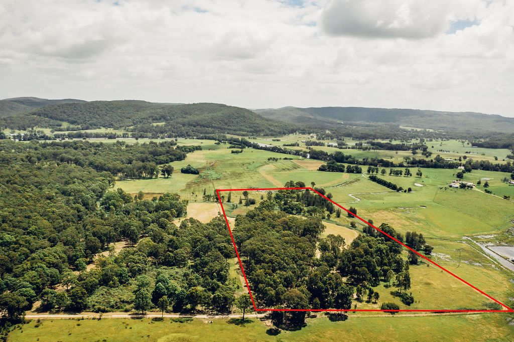 lot 1, 616 East Seaham Road, East Seaham NSW 2324, Image 0