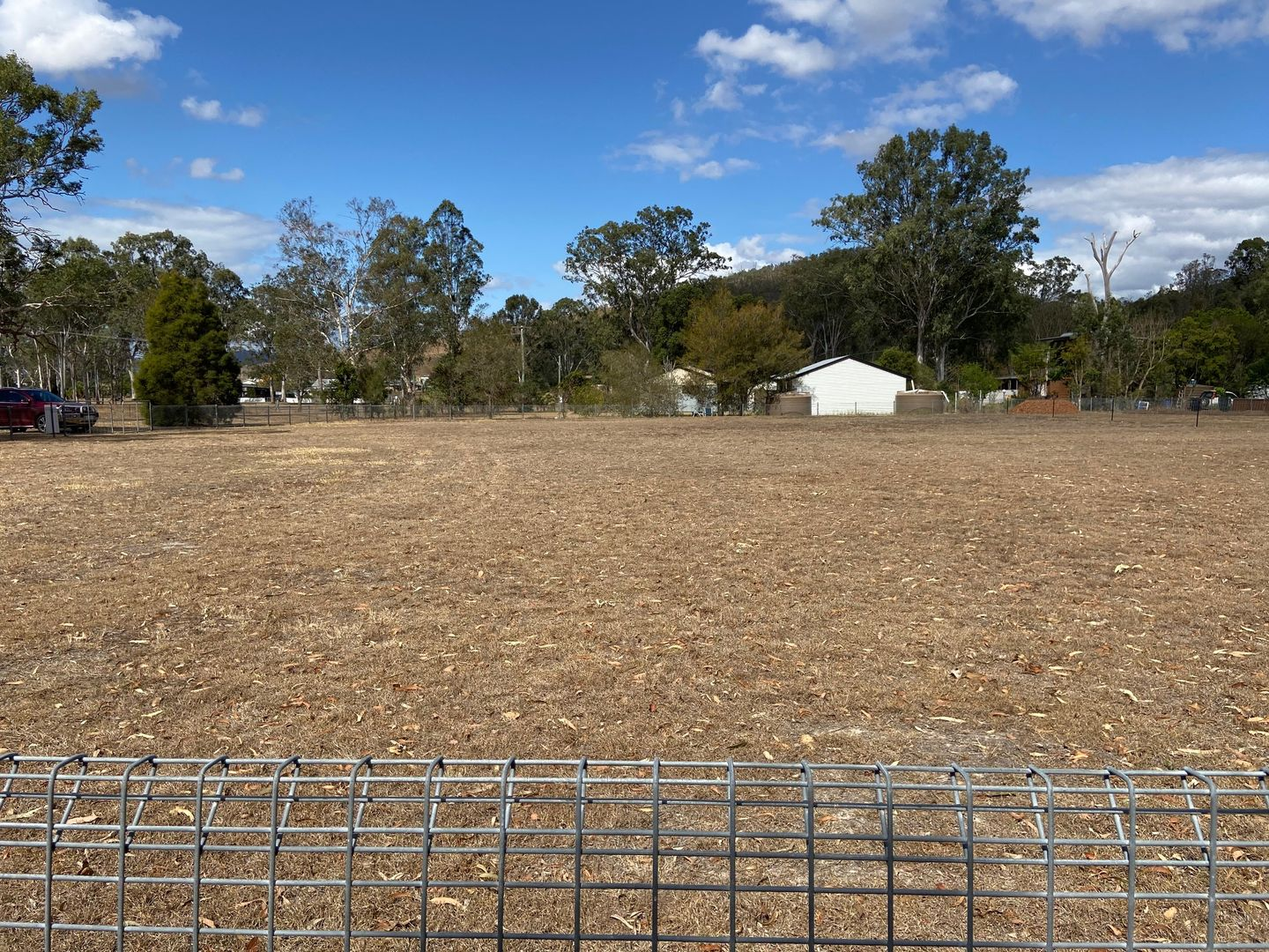 Lot 64 Station, Moore QLD 4306, Image 2