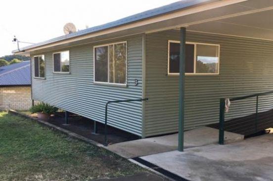 3 Sandford Street, Moore QLD 4306, Image 1