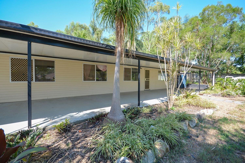 18 Rosemary Street, Bellbird Park QLD 4300, Image 2