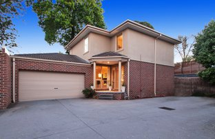 Picture of 2/392 Dorset Road, Croydon VIC 3136