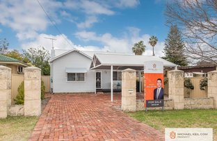 Picture of 30 Hutchison Street, Rivervale WA 6103
