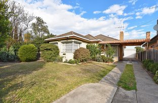 Picture of 13 Nocton Street, Reservoir VIC 3073