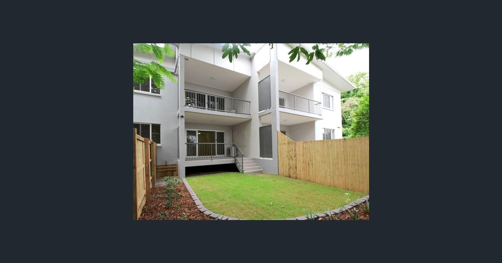 73 mildmay, Fairfield QLD 4103, Image 0
