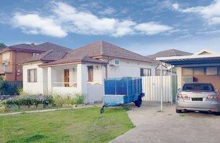 Picture of 48 Coventry Road, Cabramatta NSW 2166