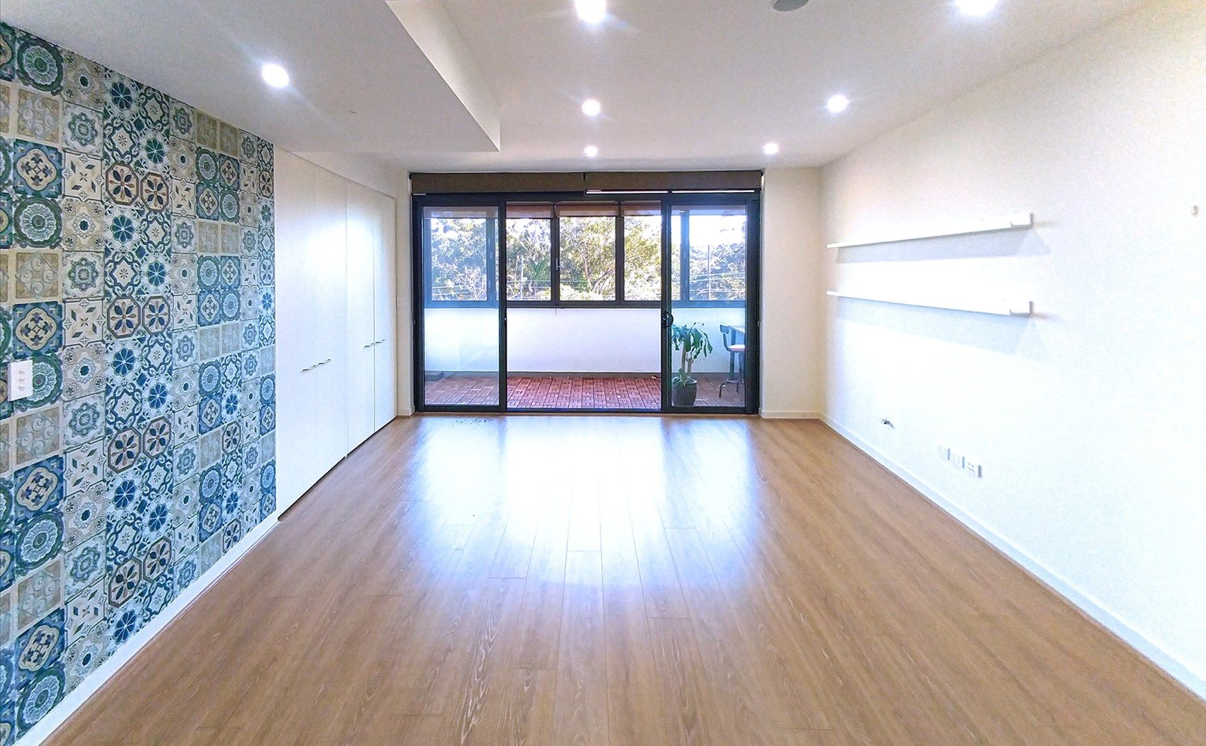 301 13 Waterview Drive, Lane Cove NSW 2066, Image 0