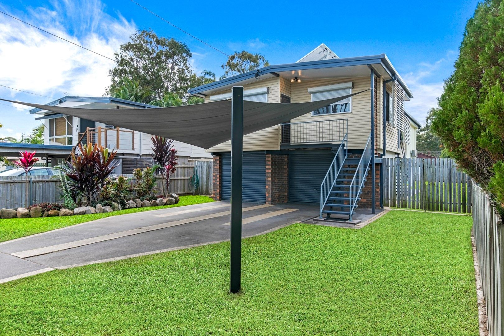 98 Normanhurst Road, Boondall QLD 4034, Image 0