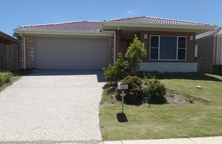 34 Hasemann Crescent, Upper Coomera QLD 4209