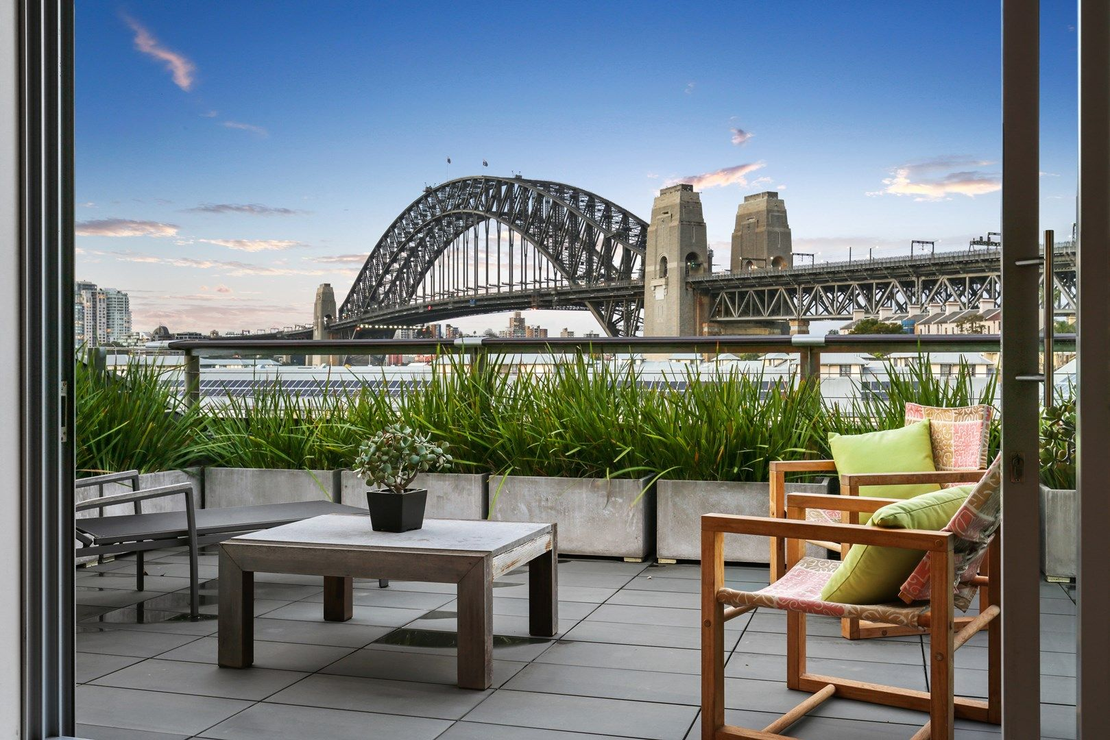605/19 Hickson Road, Walsh Bay NSW 2000, Image 0