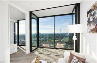 2811/10 Atchison Street, St Leonards NSW 2065