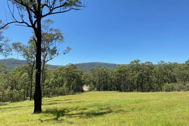 Picture of 390 Sheppeard  Drive, MULBRING NSW 2323