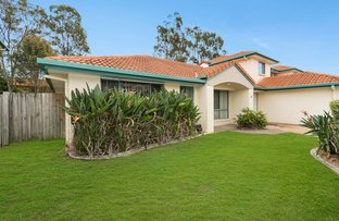 Picture of 43/50 Beattie Road, Coomera QLD 4209