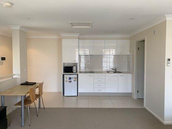 "8A Cobden Parkes Crescent - ""Botanica"", Lidcombe NSW 2141, Image 1"