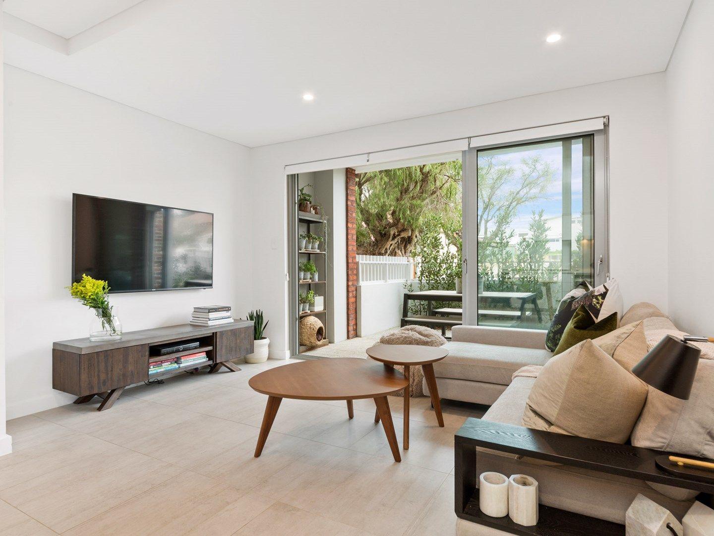 2/40 Cowle Street, West Perth WA 6005, Image 2