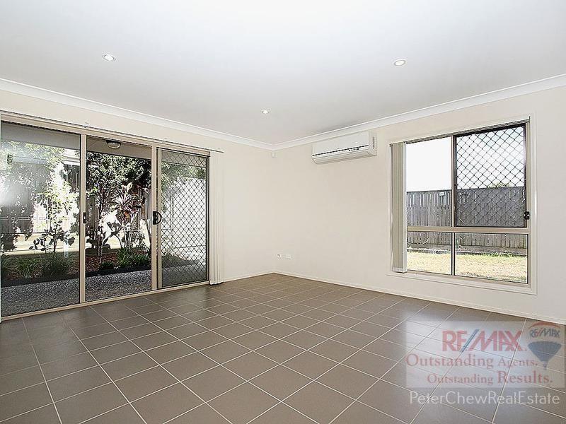10 McEwan Street, Richlands QLD 4077, Image 0