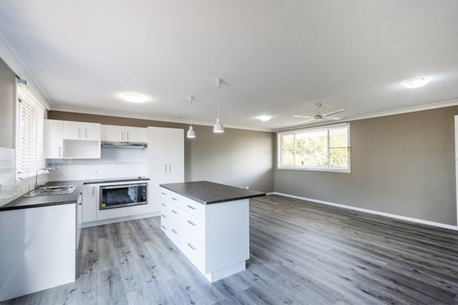 Picture of 290 Bacon Street, GRAFTON NSW 2460