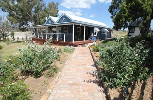 Picture of 8944 New England Highway, Tenterfield NSW 2372