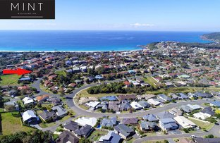 Picture of 15 Belton Way, Forster NSW 2428