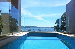 Picture of 3/655 New South Head Road, Rose Bay NSW 2029