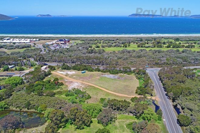 Picture of 215 Emu Point Drive, COLLINGWOOD PARK WA 6330