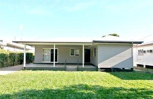 17 Lawson Street, Ayr QLD 4807