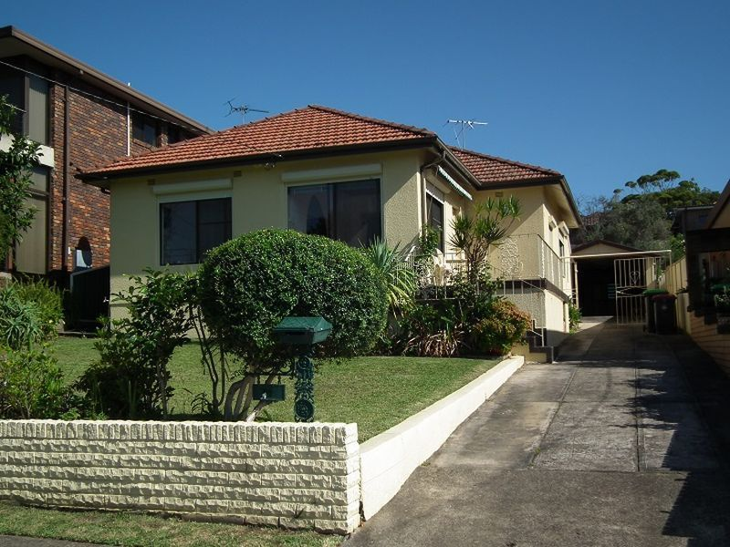 19 Gueudecourt Ave, Earlwood NSW 2206, Image 0