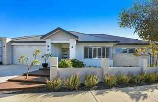 Picture of 15 Maroma Loop, Burns Beach WA 6028
