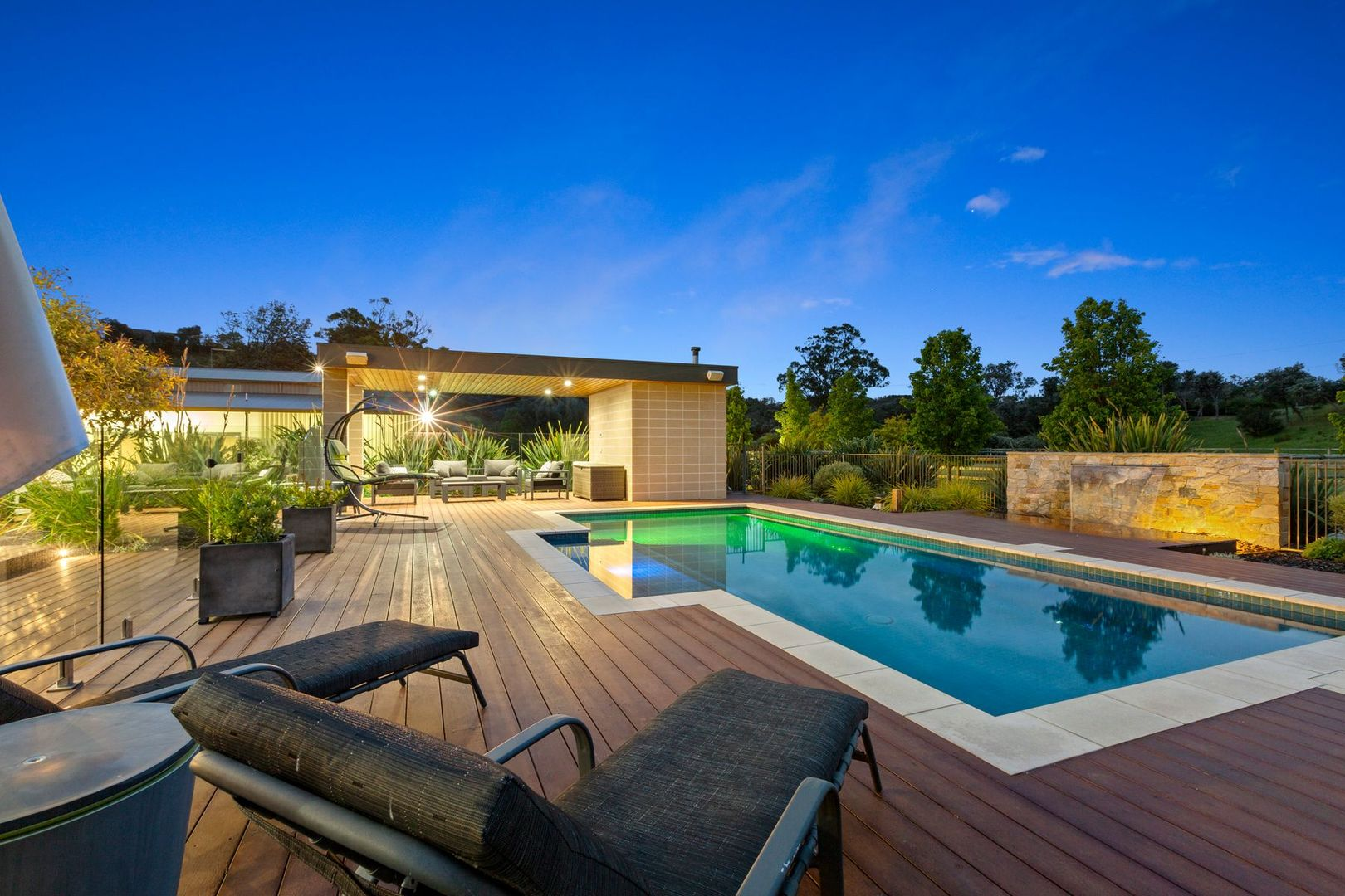 448 Truemans Road, Fingal VIC 3939, Image 1