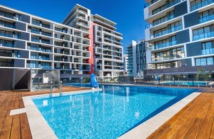 Picture of 705/31 Crown Street, Wollongong NSW 2500